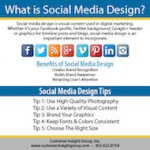 What is Social Media Design?