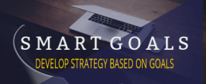 Develop Strategy Based on NGO Goals