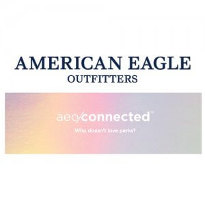 American Eagle Outfitters Launches New Customer Loyalty Program