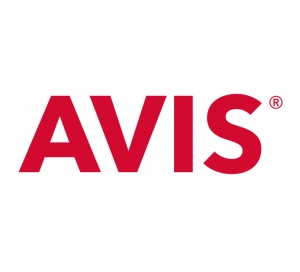 Avis Preferred Loyalty Members are Being Rewarded with Extra Benefits