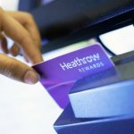 Heathrow Rewards Program Makes Every Journey Rewarding