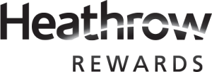 Learn how travellers benefit from the Hethrow Rewards Program