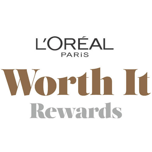 L'Oreal Paris launches Worth It Loyalty Program