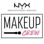 "NYX Professional Makeup Launches ""Makeup Crew"" Loyalty Program"
