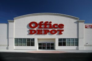 Learn all about the new Office Depot Loyalty Program