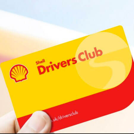 Shell-Drivers-Club-Loyalty-Program