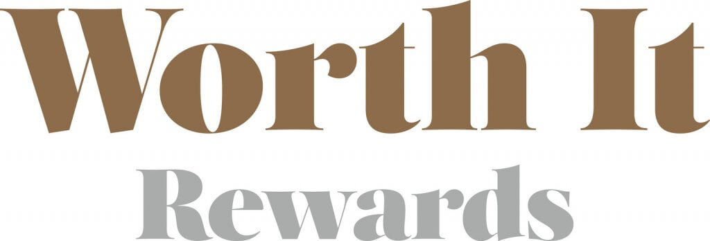 L'Oreal's New Worth It Rewards Program