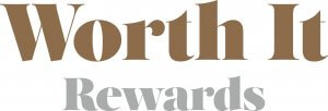 L'Oreal's New loyalty program combines rewards and giving back