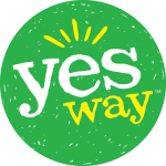 Yesway's Loyalty Program Rewards Customers with 'Smiles' Points