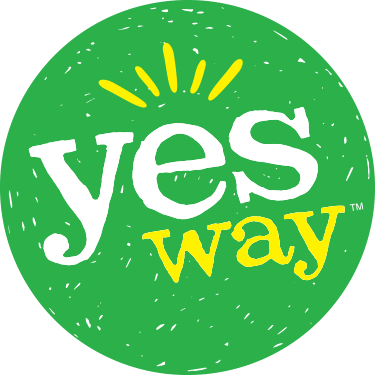 Learn more about the new Yesway Loyalty Program