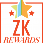 Zoes Kitchen Launches ZK Rewards Loyalty Program