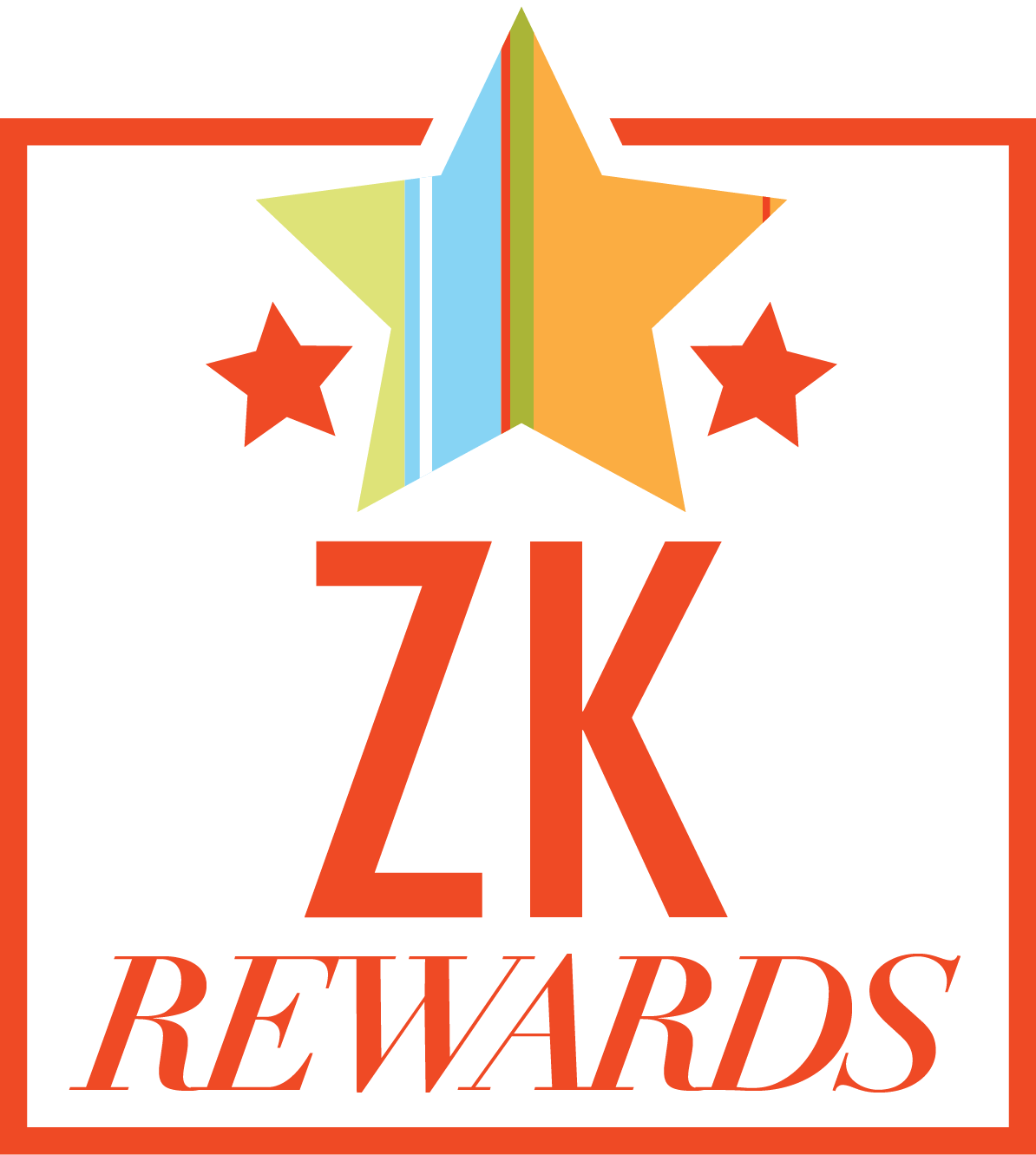 Learn more about Zoes Kitchen Loyalty Program