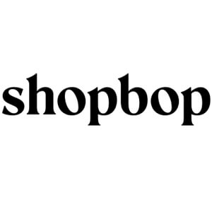 Shopbop rebrands for better Customer Experience