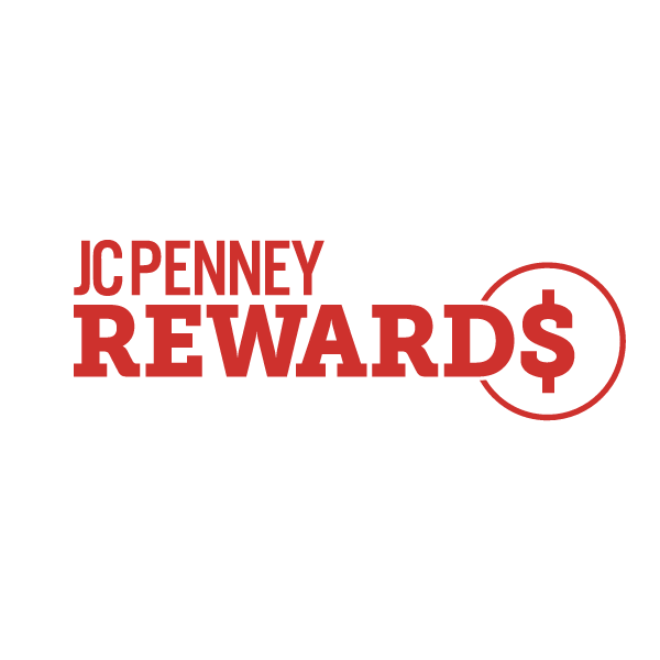 JCPenney-Loyalty-Program
