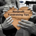 5 Nonprofit Fundraising Tips