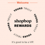 Shopbop Offers Better Customer Experience