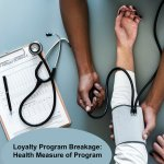 Loyalty Program Breakage: Health Measure of Program