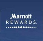 Marriott Rewards Program Unified to Enhance Customer Experience
