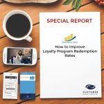How to Improve Loyalty Program Redemption Rates