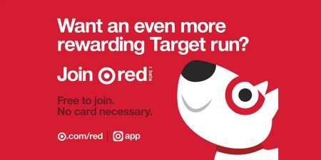 Target Tests New Multi-Tender Loyalty Program