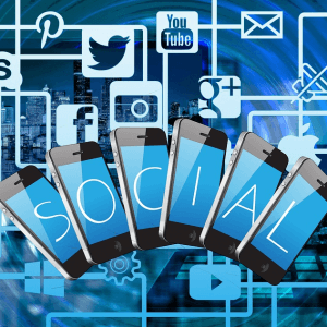 Social Media Campaigns That Work