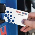 ExxonMobil Transitions to New Loyalty Program