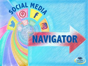 Develop Your Social Media Strategy