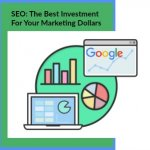 SEO: The Best Investment For Your Marketing Dollars