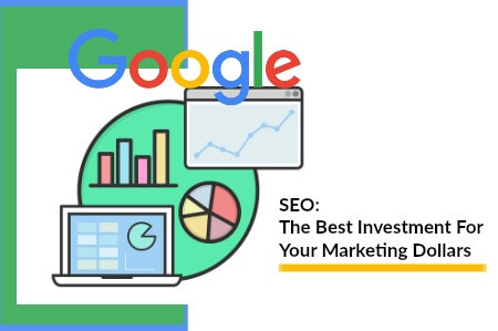 SEO and its Benefits