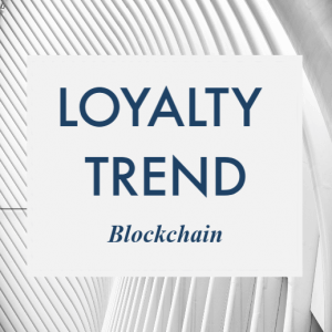 How Blockchain Used for Loyalty Programs