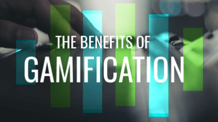 Beneifts of Gamified Loyalty Programs
