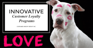 Create a Loyalty Program that Works