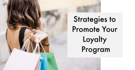 How to Promote Rewards Program