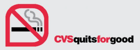 CVS Quits Selling Cigarettes for Good
