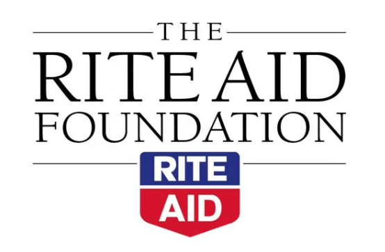The Rite Aid Foundation CSR