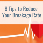 8 Tips to Reduce Your Loyalty's Programs Breakage Rate