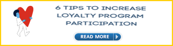 how to increase member participation