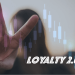 Loyalty 2.0 in the Post COVID-19 Era