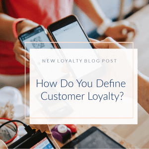 Meaning-and-Definition-of-Customer-Loyalty