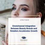 Beauty Retailers Spur Growth with Omnichannel Integration